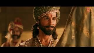 Top 10 Bollywood Songs Of The Week, 12 December 2017