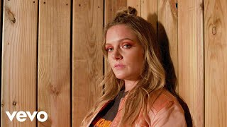 Tove Lo - Tove Lo on Sex, Power, and Puppet Love
