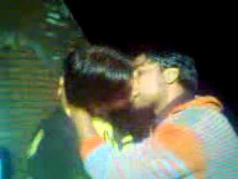 neeka and goutam sexy  video raju vihya..