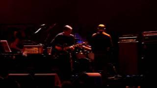 Swans - No Words/No Thoughts (Live @ Roadburn, April 16th, 2011)