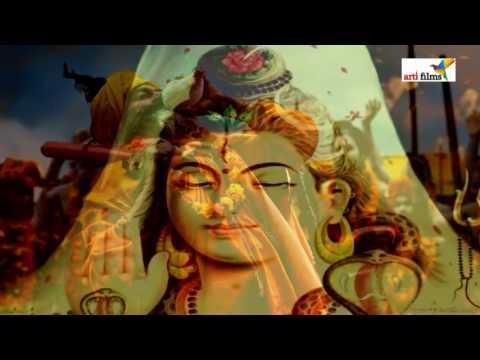 Xxx Mp4 Hindi Blue Film Com 3gp Sex