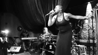 Diamonds by Janice Freeman at The Sayers Club