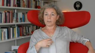 yvette de beer | coaching en meer