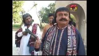 Apna Khoon TeleFlim Part 10 | Saraiki TeleFilm | Action Saraiki Movie | Thar Production