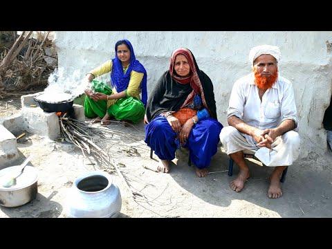 Xxx Mp4 INDIAN VILLAGE GUJJAR FAMILY🏡Village Life Of Punjab India🏡Rural Life Of Punjab India Villager Life 3gp Sex