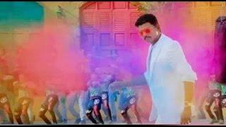 Vijay's Theri will be No 1 movie in Kerala soon