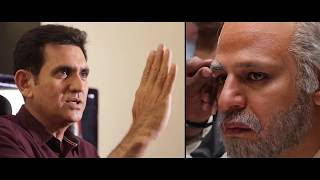 PM Narendra Modi - Behind The Scenes   Vivek Oberoi  Omung Kumar  Sandip Ssingh uploaded on 27-05-2019 513742 views