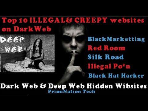 Xxx Mp4 Top 10 Illegal Amp Creepy Websites On Dark Web Amp Deep Web Part 2 3gp Sex