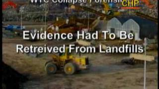 Documentary on 9 11 air attack [Bangle Dub] part 4 of 7