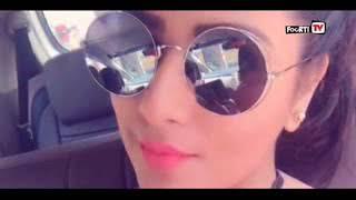 Chalbaaz Movie Song   Shali Shali   Chalbazz New Song   চালবাজ 240p