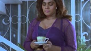 Play Girls - Tamil Movie - Part 03