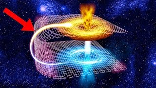 How Quantum Physics Changed Our View On Reality!