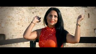 Dana de la Victoria- Am noroc cu ochii tai [OFICIAL VIDEO 2016] hit