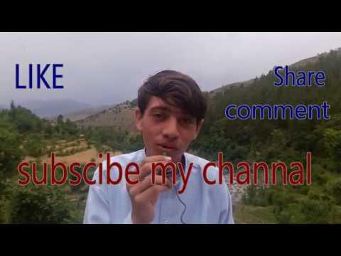 Xxx Mp4 Haga Pa Lar Ke Che Prot Wo Pron Pashto Poetry By Razaullah Haqyar Anees 3gp Sex