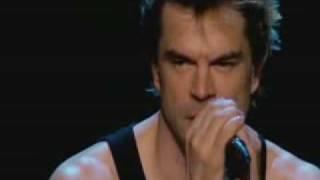 Die toten Hosen - Viva la revolution [Live - unplugged]