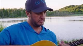 Luke Bryan - Fast