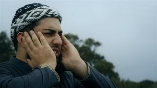 Islamic Call to Prayer - Amazing Adhan by Edris Aslami