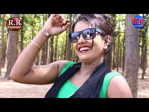 RANCHI HATIA ।।  रांची हटिया ॥ NAGPURI SONG 2016    KAYUM RUMANI, Kailash Jackson
