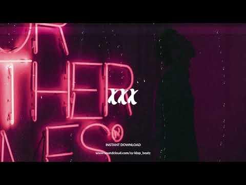 Xxx Mp4 FREE Damso X Hamza Type Beat Xxx Fresh Trap Instrumental 2018 Collab With Mumei 3gp Sex