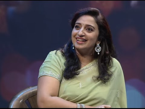 Xxx Mp4 Ivide Ingananu Bhai I Ep 35 With Sona Nair I Mazhavil Manorama 3gp Sex
