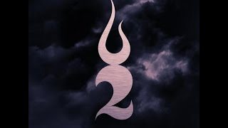 Top 12 Two Steps From Hell Songs Of All Time - Playlist