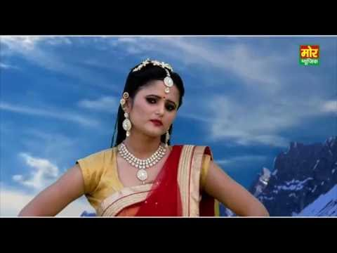 Xxx Mp4 Ajay Hooda Anjali Bhang Ka Bharota 2016 Superhit Bhola Hit Video Song Mor Haryanvi 3gp Sex