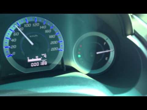 Honda City LX Automatico Flex Zero entregue no dia anterior pela XXXX Vila Guilherme (SP)