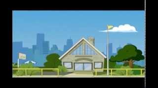 Webisode #14 | Sorry, I Can't Hair You | Warren Buffett's Secret Millionaires Club