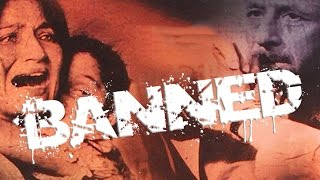 Top 7 Indian Movie Banned by Censor Board | You Shouldn't Watch with Your Parents | Recent new movie