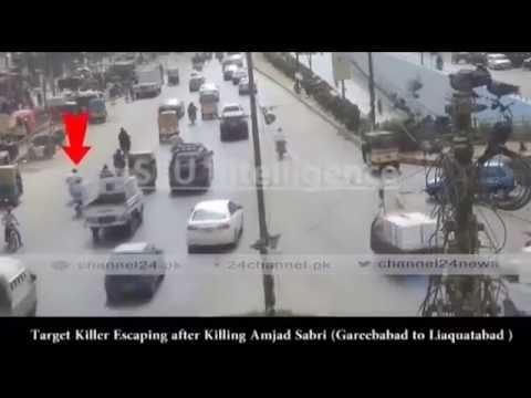 Xxx Mp4 Amjad Sabri Murder Video 3gp Sex