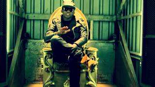 Wannabeez (Official Maftown Heights 2013 Anthem) - Khuli Chana ft Hash One, Kt & Towdee Mac