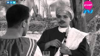 فوزاير ابيض و أسود تانى الجزء الأول الحلقه الثالثه