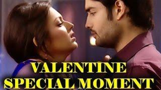 Madhubala & RK's VALENTINE SPECIAL in Madhubala Ek Ishq Ek Junoon 13th February 2013 FULL EPISODE
