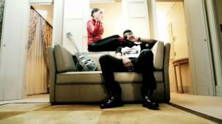 rihanna talk that talk feat jay z clip officiel
