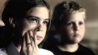 פיצפונת ואנטון סרט באורך מלא 1999 דובר עברית