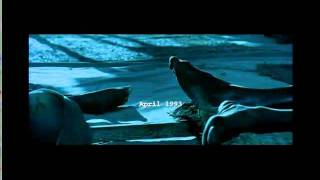 Black Hawk Down FULL MOVIE Part 1