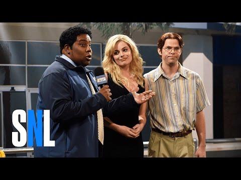 Xxx Mp4 Live Report SNL 3gp Sex