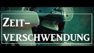 Motivation (Deutsch) - Zeitverschwendung