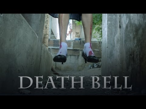 Xxx Mp4 Death Bell A Short Film Movie Adaptation 3gp Sex