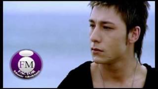 Sezer Caglar Farzet Video Klip Orijinal Versiyon (Yeni Klip Versiyon) www.sezercaglar.eu
