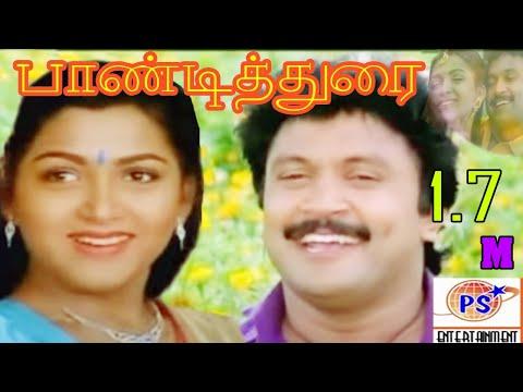 Xxx Mp4 Pandidurai Prabhu Kushboo Silk Smitha Goundamani Senthil Full Entertainment H D Movie 3gp Sex