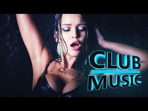 Best Of Popular Club Dance Remixes Mashups Electro Mix 2016 CLUB MUSIC