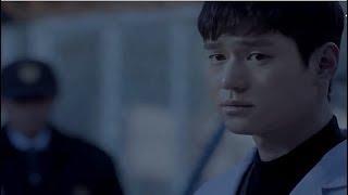 تعرف على المسلسل الطبي الكوري الجديد Cross ( التقاطع )