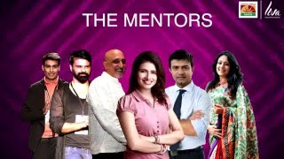 LIVA Protege - The Mentors (Episode 2)