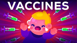 The Side Effects of Vaccines - How High is the Risk?