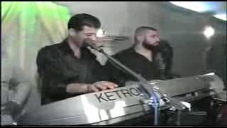 اجمل الحفلات الشعبية دمشق الجمارك