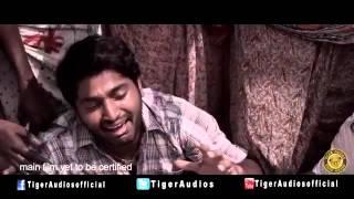 Thilagar   Movie Official Trailer   HD