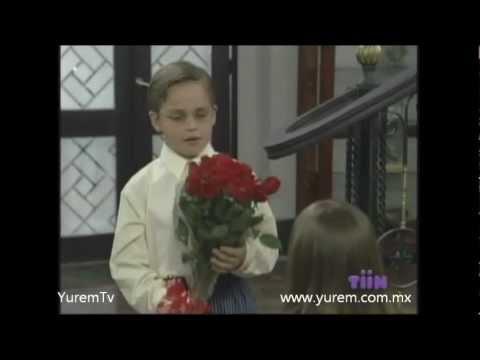 Yurem Carita de Angel cap1 parte 1 tiin.wmv