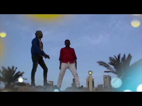 Xxx Mp4 Bharath Ane Nenu Full Video Song In Kuwait 3gp Sex