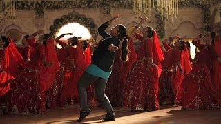 The Making of Prem Ratan Dhan Payo Title Track